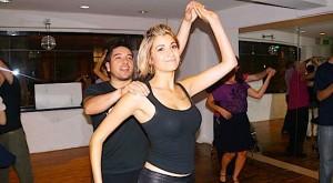 sydney salsa-dance-dalal