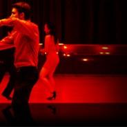 Salsa Dancing For Beginners