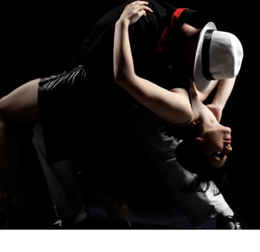 Salsa Dance Classes Sydney