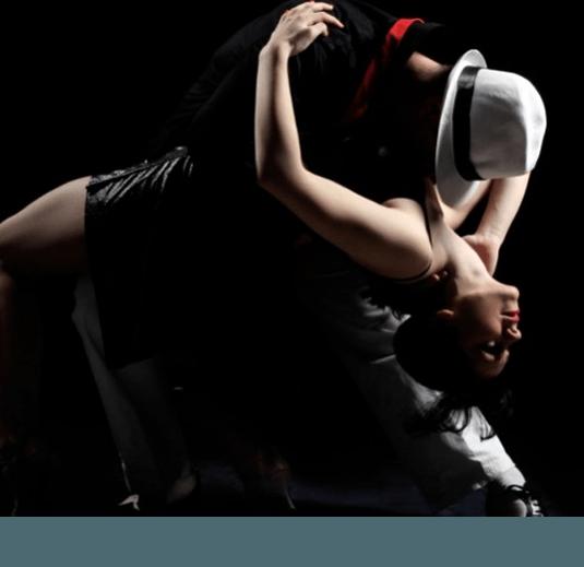 Salsa Dance Classes Sydney