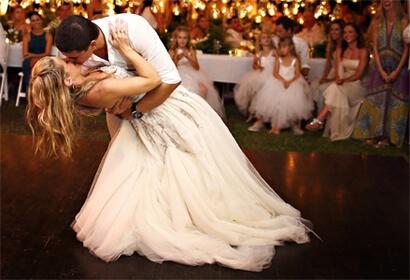 Wedding Dance Med 1